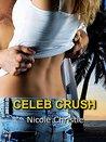 Celeb Crush