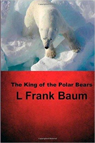 The King of the Polar Bears