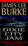 Dixie City Jam (Dave Robicheaux, #7)