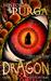 Dragon (Histories of Purga,...