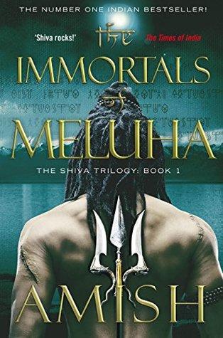 Ebook 3 free trilogy download shiva