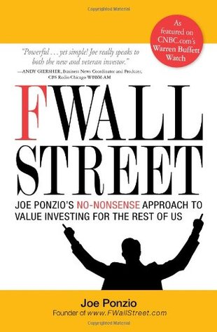 Forbidden download f wall street ebook pdf free read online or download f wall street by joel ponzio full pdf ebook with essay research paper for your pc or mobile fandeluxe Choice Image