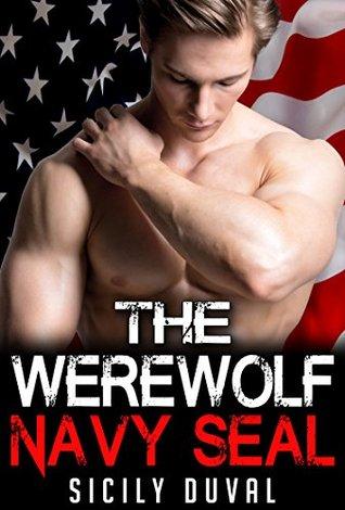 The Werewolf Navy Seal