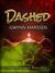 Dashed by Gwynn Marssen