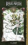 Magic Knight Rayearth I, Vol. 3 (Magic Knight Rayearth I, #3)