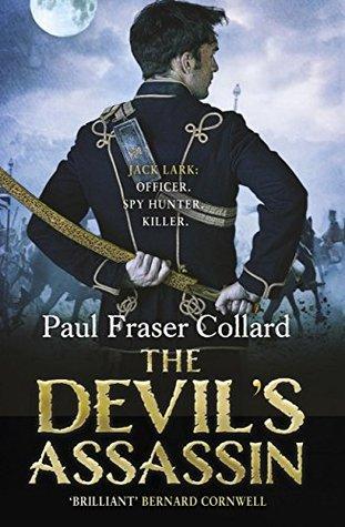 The Devil's Assassin