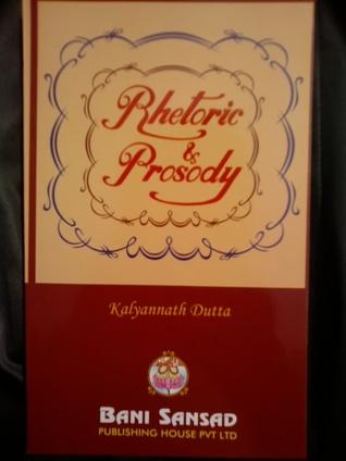 Some Aspects of Rhetoric & Prosody