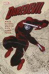 Daredevil, by Mark Waid, Volume 1 by Mark Waid