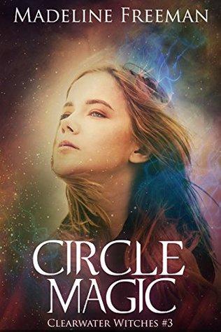 Circle Magic