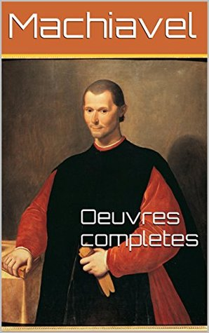 Oeuvres Complètes Majeures