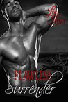 Flawless Surrender (The Surrender Trilogy, #2)