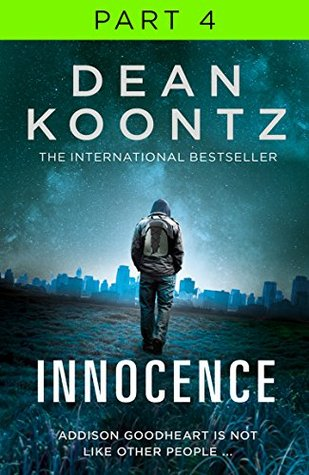 Innocence: Part 4, Chapters 59 to 86