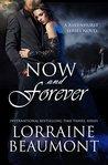 Now and Forever (Ravenhurst, #5)
