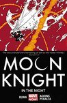 Download Moon Knight, Volume 3: In the Night