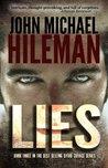 Lies (David Chance #3)