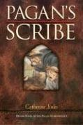 Pagan's Scribe (Pagan Chronicles, #4)