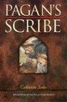 Pagan's Scribe (Pagan Chronicles, #4)