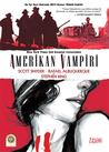 Amerikan Vampiri, Cilt 1 by Scott Snyder