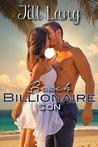 Beach Billionaire Con, Book One