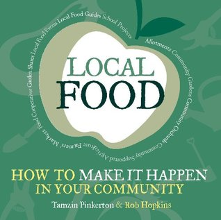 Local Food (Transition Guides)