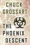 The Phoenix Descent