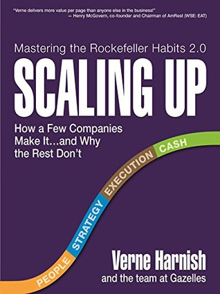 scaling-up-how-a-few-companies-make-it-and-why-the-rest-don-t-rockefeller-habits-2-0
