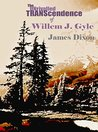 The Unrivalled Transcendence of Willem J. Gyle