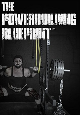 The powerbuilding blueprint by todd c henry malvernweather Image collections