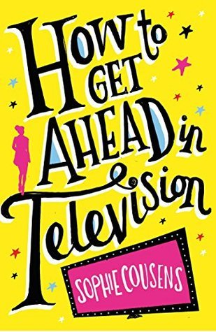 How To Get Ahead In Television