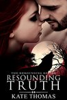 Resounding Truth (Resounding, #2.5)