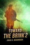 Toward the Brink:...