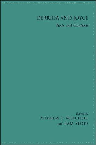 Law dissertation methodology