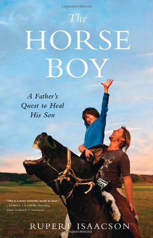 the-horse-boy-a-father-s-quest-to-heal-his-son