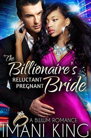 J'aimerait bien fiction interracial novel romance terrific