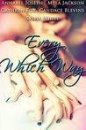 Every Which Way by Sasha White