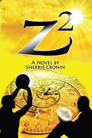 Cronin s key goodreads giveaways