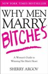 Why Men Marry Bit...