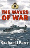 THE WAVES OF WAR