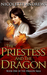The Priestess and the Dragon by Nicolette Andrews