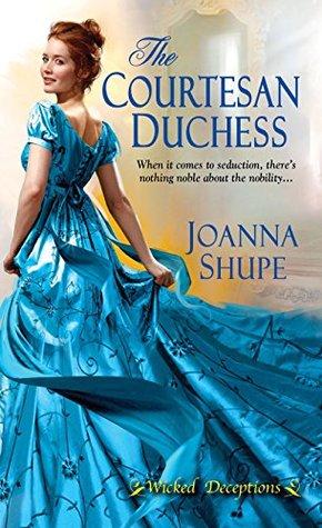 the-courtesan-duchess
