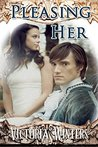 Pleasing Her: Peter in the Nursery (Unconventional Marriages, #3)