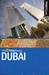 The AA Pocket Guide to Dubai