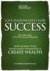 Get Hardwired for Success by T. Harv Eker