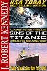 Sins of the Titanic