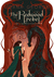 The Redwood Rebel by Lorna George