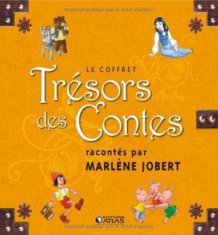 Tresors des contes : Peter Pan ; Le Petit Chaperon rouge ; Les Trois Petits Cochons ; Blanche-Neige ; Aladin et la lampe merveilleuse ; Pinocchio, ... ... Le Petit Poucet