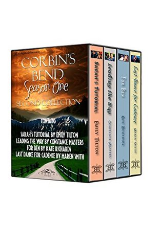 Corbin's Bend Season One Second Collection