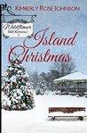 Island Christmas (Wildflower B&B Romance #3)