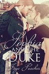 Sophia and the Duke