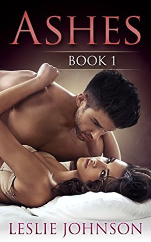 Ashes Book 1 (Ashes, #1)